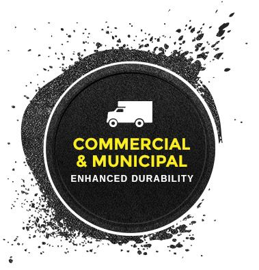 COMMERCIAL AND MUNICIPAL 01