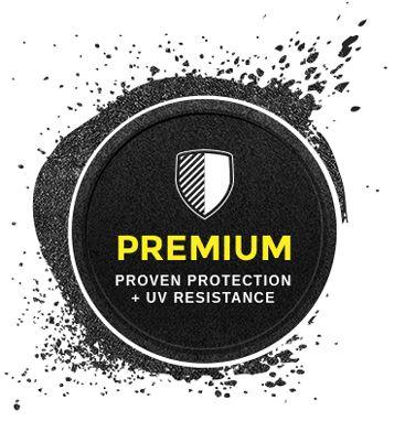 PREMIUM 01