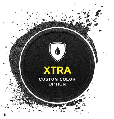 XTRA 01