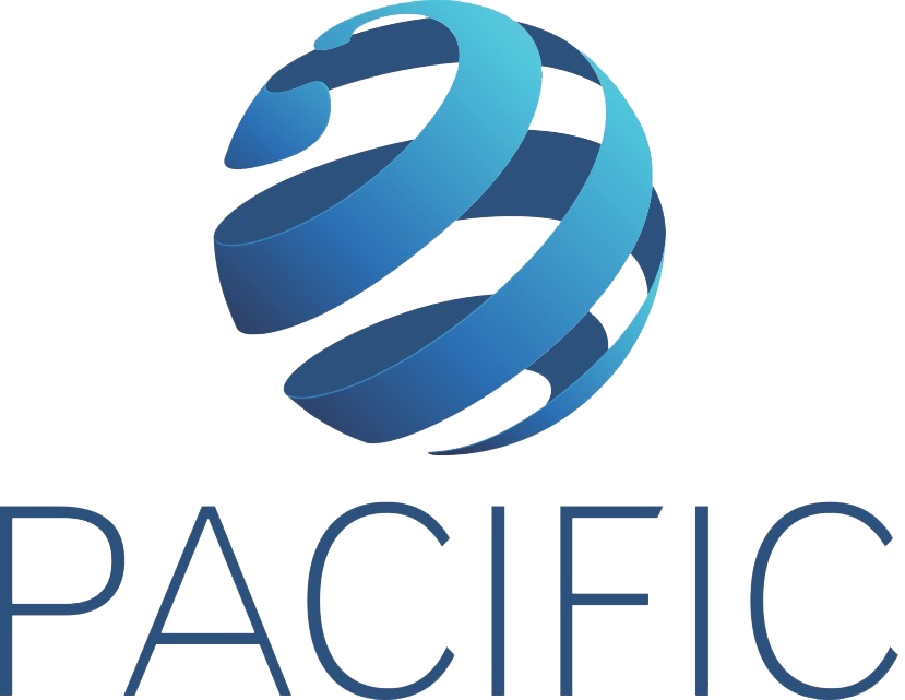 Pacific VN