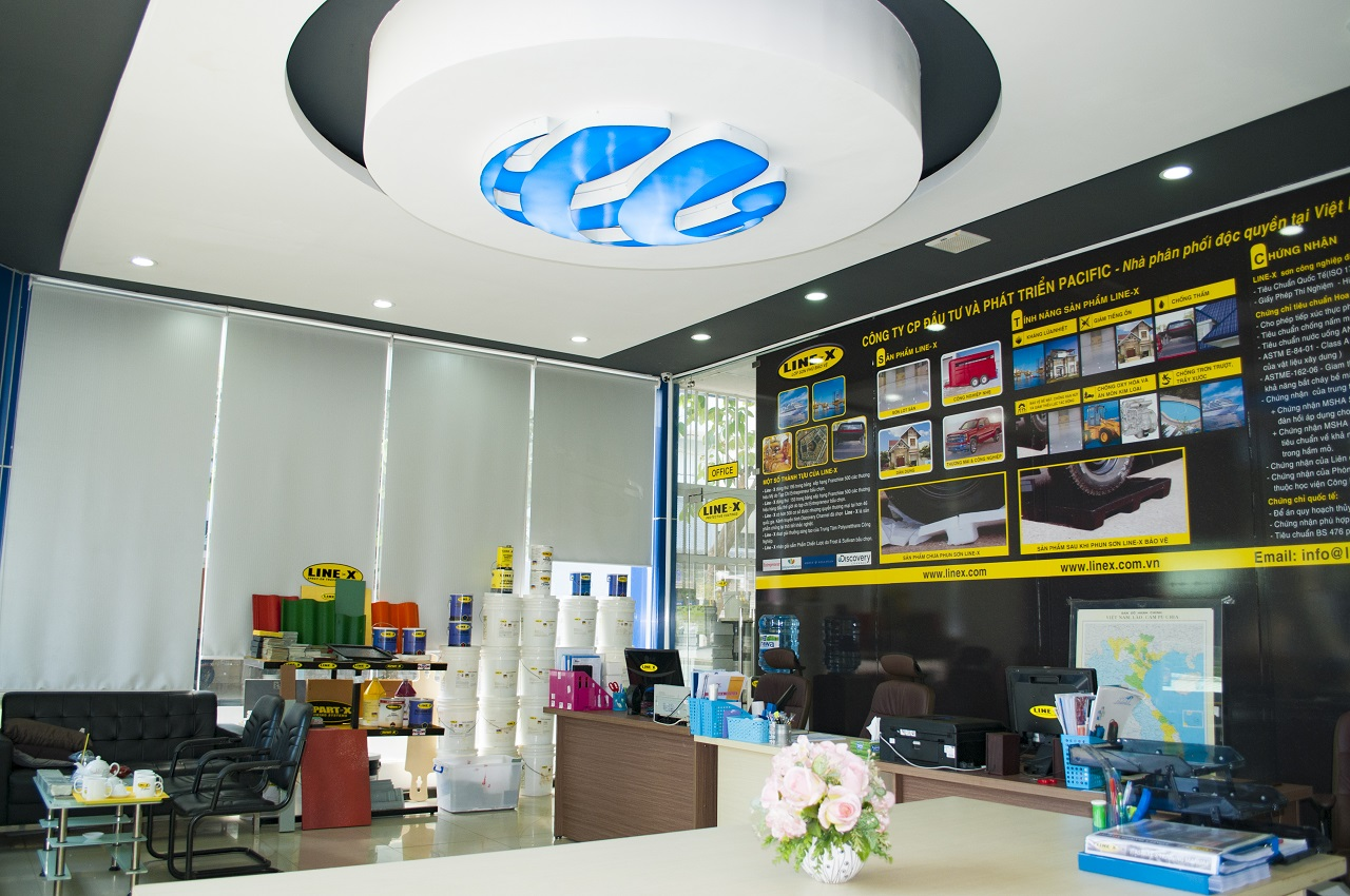 PacificVN-LineX-Head Office 04