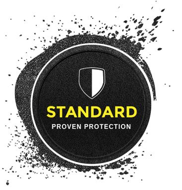 Standard 02